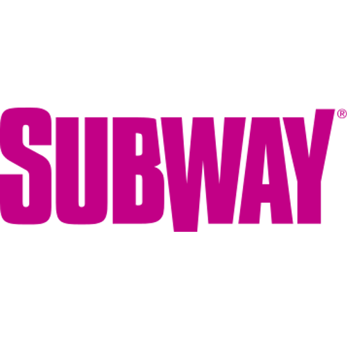 Subway: The Future Is Now